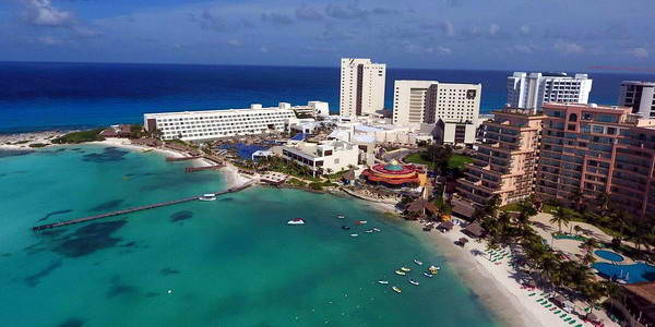 Cancun amall boats and yachts to rent